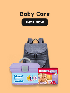 baby care new