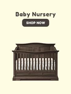 baby crib new