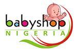 Baby Shop Nigeria