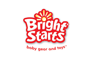bright-starts