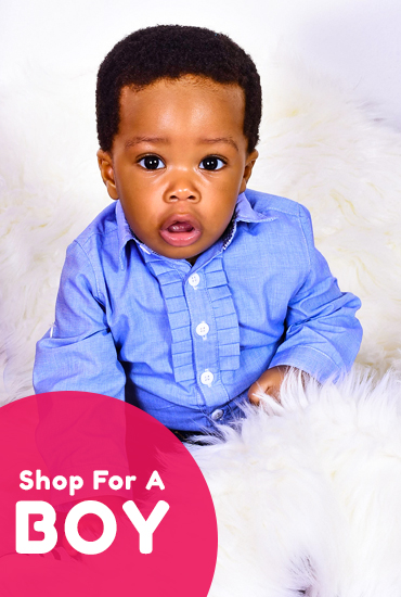 shop for boy new