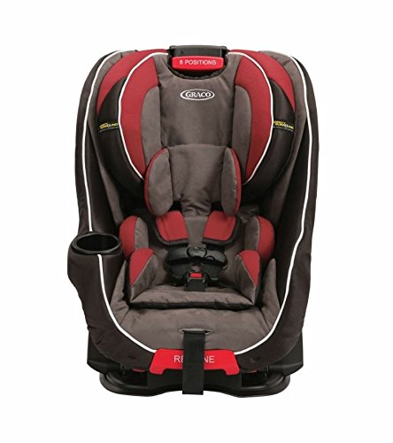Click To Enlarge Undefined Homecar Seatsconvertible Car Seat Graco Head Wise 65