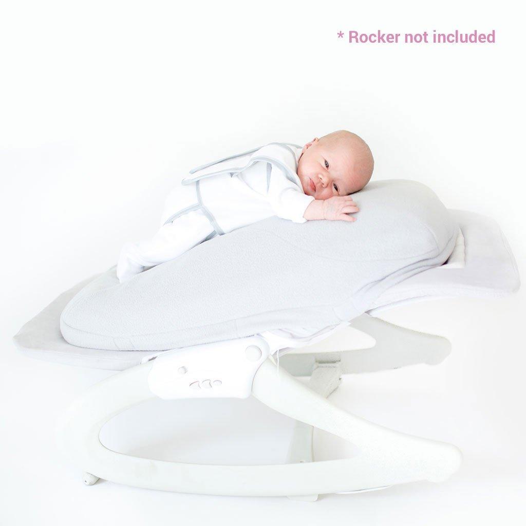 Babocush Newborn Comfort Cushion Baby Shop Nigeria